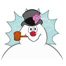 frosty snowman emoji android apps google play