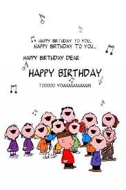 singing birthday te deseo un feliz cumpleaños http enviarpostales net imagenes te