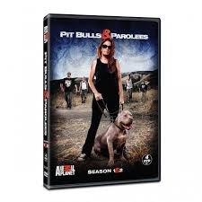 Seeking Season 1 Episode 3 Pitbull 775 Best Pit Bulls And Parolees Images On Pit Bull