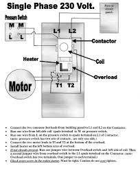 motor wiring diagram single phase agnitum me