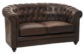 canap chesterfield photos canap chesterfield cuir vieilli occasion avec canape