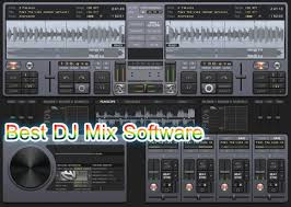 dj apk best dj mix software 1 0 apk for android aptoide