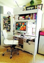 Closet Office Desk Office Desk Inspiring Desk Ideas Catchy Home Design