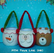 christmas craft boxes u0026 bags buy christmas bag christmas