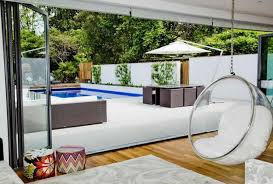 awesome swing designs for home gallery interior design ideas
