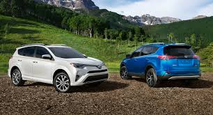 all wheel drive toyota cars which toyota vehicles all wheel drive