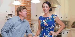 Fixerupper Why Is Hgtv So Popular This Is Why You U0027re Obsessed With Fixer Upper