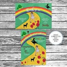 printable yellow brick road sussex poppies 3 yellow brick road and brick road