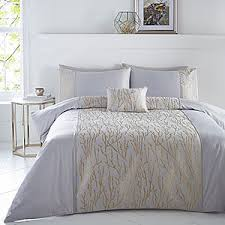 shop for bedding sale online at kaleidoscope