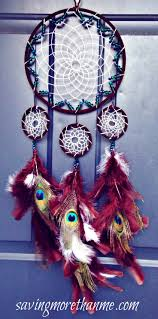 the 25 best meaning of dream catcher ideas on pinterest