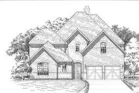 farmhouse way allen tx 75013