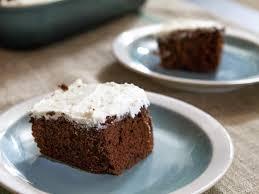 wine chocolate wine chocolate cake with vanilla buttercream recipe trisha