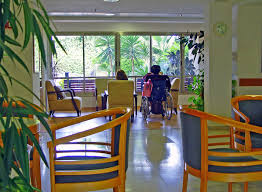 Nursing Home Design Concepts Retirement Home Wikipedia