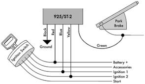 turbo timer installation electrical civic5 honda civic ma mb