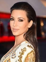107 best images about kim kardashian makeup intense tutorial on kim kardashian makeup tutorials and kim kardashian hairstyles