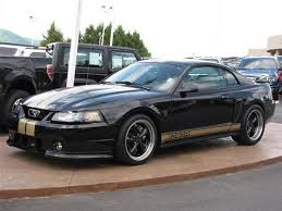 2003 roush mustang 2003 roush 380r the mustang source ford mustang forums