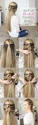 best 10 fishtail braid hairstyles ideas on pinterest hairstyles