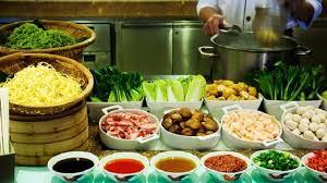 v黎ements cuisine skycity bistro skycity marriott hong kong restaurant hong kong