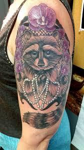 irish buddha tattoo studio tattoo u0026 piercing shop seaford