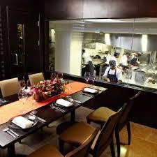 chef s table nyc restaurants new york restaurant chef s table brooklyn fare usa east coast