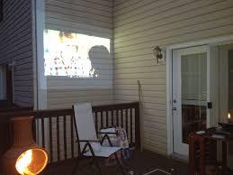house back porch back porch projector u2013 photolisticlife