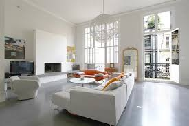 modern french living room decor ideas 2 beautiful modern french
