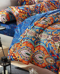 Unique Bed Comforter Sets Bedroom Comforter Sets Viewzzee Info Viewzzee Info