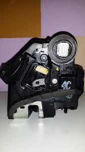 lexus interior warranty used 2013 lexus ct200h interior door panels u0026 parts for sale