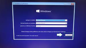 mon pc de bureau ne demarre plus windows 10 démarrer en mode sans échec lorsque le système est