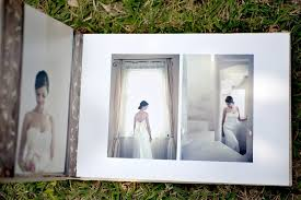 unique wedding albums why does it take so for your wedding album to be delivered