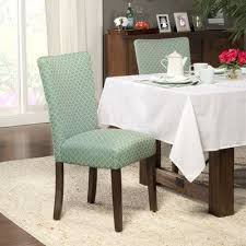 Best Dining Room Images On Pinterest Dining Room Dining - Upholstery fabric for dining room chairs