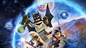 review lego dimensions