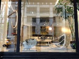 Nyc Modern Furniture by Luxury Furniture Persian Gallery New York