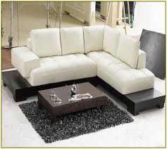 Small Sectional Couches Sleeper Sectional Sofas Lazyboy - Small modern sofa