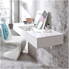 make your own dressing table design ideas interior design for