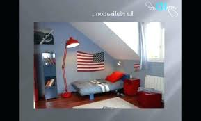 deco chambre ado theme york chambre york deco chambre york deco chambre ado