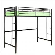 metal bunk beds kids metal bunk bed metal futon bunkbed