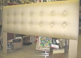 Foam Sofa Cushion Replacement Best Sofa Cushions Foam Or Fibre Tags Sofa Cushion Foam Rolled