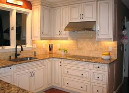 kitchen under cabinet led lighting kits cabinetdirectories com