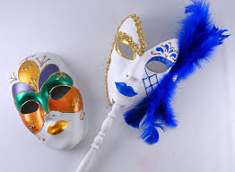 mardi gras decorations to make diy mardi gras decorations and party ideas