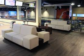 Banquette Booth Seating Wesnic Entertainment Venues Wesnic