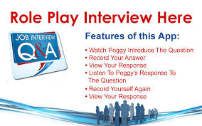 Job Resume Questions by Job Interview Question Answer Android Apps On Google Play