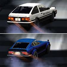 wangan midnight fairlady z tag wanganmidnight instagram pictures u2022 instarix