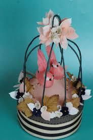 How To Decorate A Birdcage Home Decor Wedding Design U0026 Decor Birdcage Details