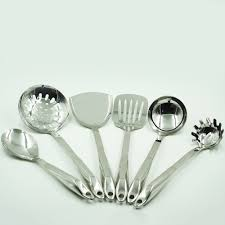 Kitchen Utensil Design by Online Buy Wholesale Kitchen Set Design From China Kitchen Set