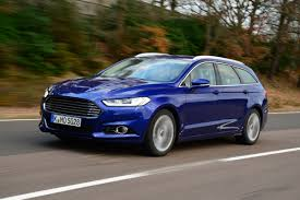 ford mondeo estate 2015 review auto express