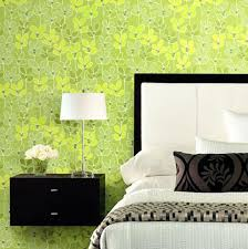 Wallcovering Designs  Grasscloth Wallpaper - Wall covering designs