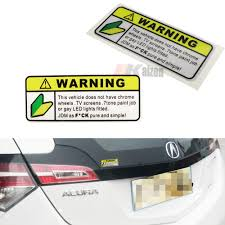 jdm car stickers japanese car stickers japanese car stickers suppliers and