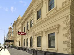 2 Bedroom Accommodation Adelaide Adina Apartment Hotel Adelaide Treasury Deals U0026 Reviews Adelaide