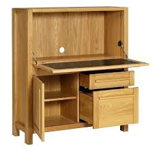 marks and spencer bureau bureau desk uk marks and spencer padstow bureau desk bureau office